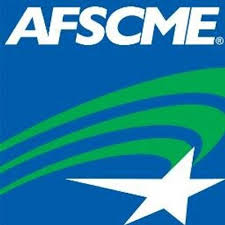 AFSCME insurance